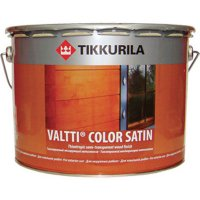 tikkurila valtti color satin 9