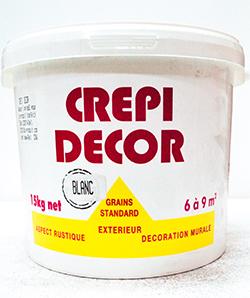 CREPI DECOR 00