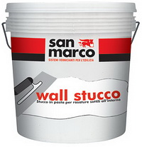 wall-stucco